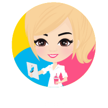 Helloo.hr logo